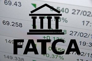 fatca, reasonable cause, Chicago Tax Lawyers