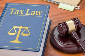 qualified offer, tax court, Chicago Tax Attorneys