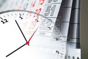 clock, statute of limitations, Chicago Tax Attorneys